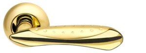 Armadillo Corvus LD35-1SG/GP-4