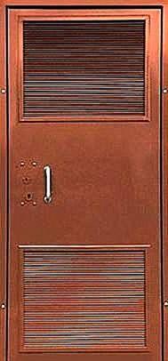 NEL-48.jpg